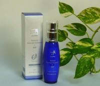 化粧水(エスカルゴ)P1050550